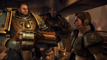 capture-image-warhammer-40000-space-marine-25052011-03