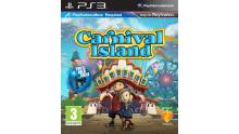 Carnival-Island-Jaquette-PAL-01