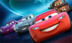Cars 2 head 6