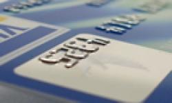 carte bleue vignette 29042011 002
