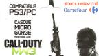 Casque micro gorge modern warfare 3 0003