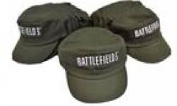 Casquette Battlefield  (4)