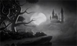 Castle of Illusion Mickey 11 04 2013 head