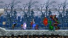 castlevania-harmony-of-despair-screenshot-31052011-01