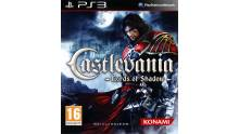 Castlevania  Lords of Shadow (100)