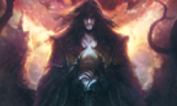 Castlevania Lords of Shadow 2 06 06 2013 head 1