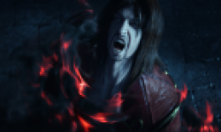 Castlevania Lords of Shadow 2 Head 210612 01