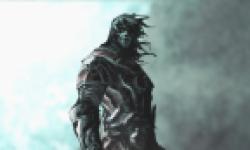 Castlevania Lords of Shadow Head 01062012 01