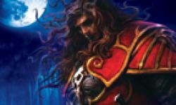 Castlevania Lords of Shadow head 10
