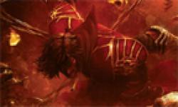 Castlevania Lords of Shadow head 13