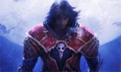 Castlevania Lords of Shadow head 14