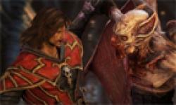 Castlevania Lords of Shadow head 5