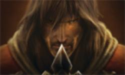 Castlevania Lords of Shadow head 8