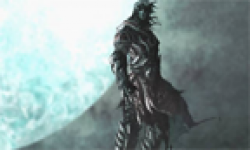 Castlevania Lords of Shadow Reverie head 5