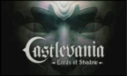 castlevania lords of shadow test head