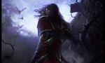 Castlevania : une série d'animation ultra violente en préparation