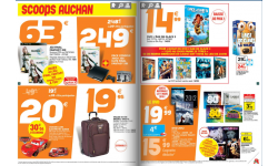 catalogue auchan 4