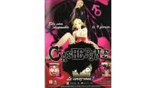 Catherine_flyer