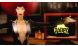 catherine screenshot 2011 01 30 head