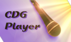 cdg player r1 vignette 16062011 001