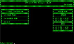 cfw eboot pkg resigner v 1 14 vignette 11032013 001