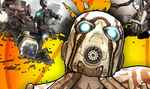 CINEMA - Borderlands : l'adaptation en film, c'est signé !