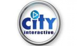 City Interactive Vignette 25032013