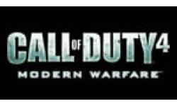 cod4 logo