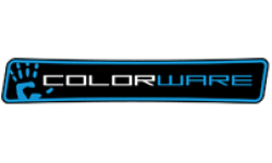 colorwarege1