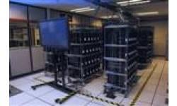 condor supercalculateur vignette 29032011 001