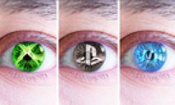 console next gen vignette 02122012