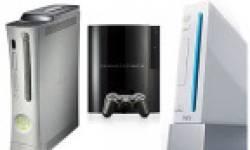 consolewar icon