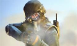 Counter Strike Global Offensive 12 08 2011 head 1