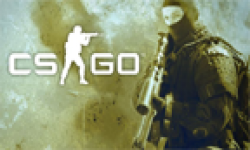 Counter Strike Global Offensive 12 08 2011 head 2