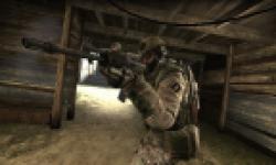 Counter Strike Global Offensive Head 22092011 01