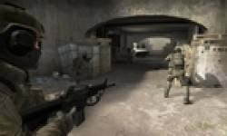 counter strike global offensive ps3 vignette