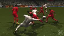 Coupe du Monde de la FIFA : Afrique du Sud 2010 12