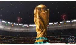 coupe du monde de la fifa afrique du sud 2010 playstation 3 ps3 031