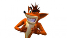 crash-bandicoot-vignette-20042011-001