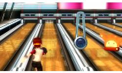 Crazy Strike Bowling 23 08 2012 head 2