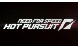 criterion need for speed hot poursuit Capture plein écran 14062010 231139.bmp