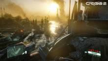 Crysis-2_22-03-2011_screenshot-4