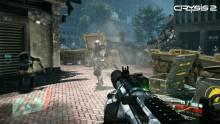 Crysis-2_22-03-2011_screenshot-5