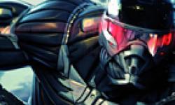 Crysis 2 head 10