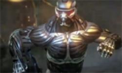 Crysis 2 head 12