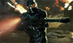 Crysis 2 head 13