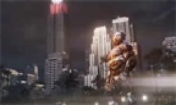 Crysis 2 head 16