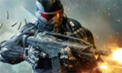 Crysis 2 head 1
