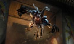 Crysis 2 head 2