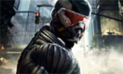 Crysis 2 head 3
